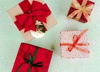 5 Christmas Gifts for Kids to Make