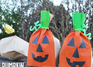 Halloween Target Games Pumpkins